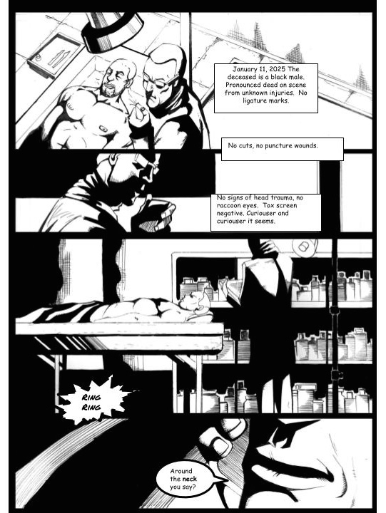Page 02Lettering