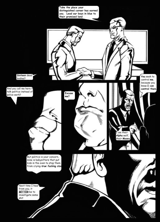 Page 11Lettering