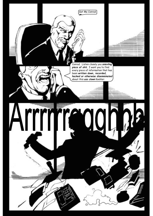 Page 12Lettering