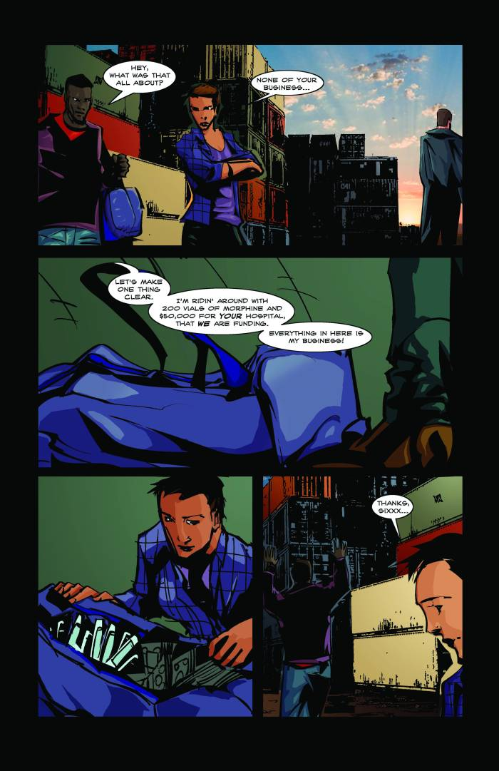 POLICESTATE02_14--Recovered