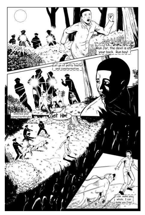 WAR Page 01