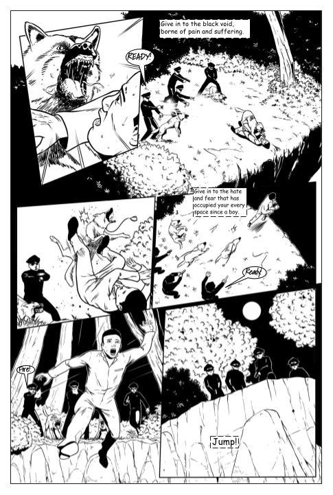 WAR Page 02