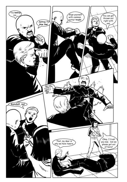 War Page 08