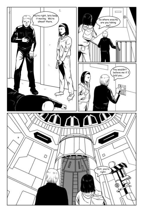 WAR Page 09