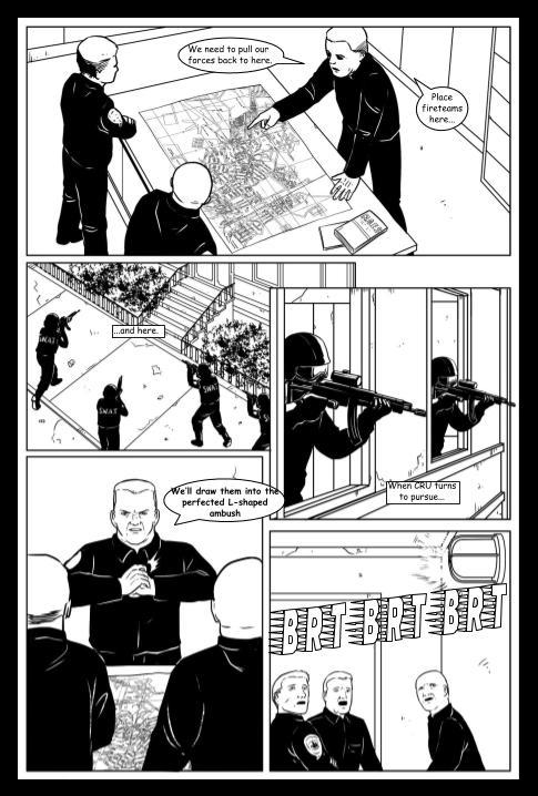 WAR Page 14