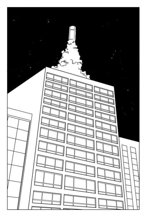 WAR Page 15
