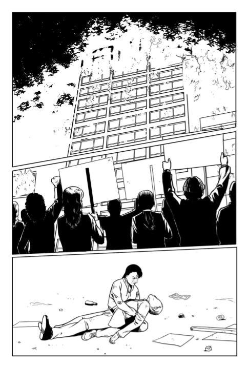WAR Page 16
