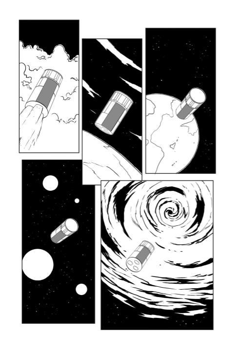 WAR Page 17