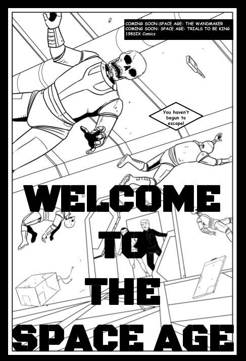WAR Page 20
