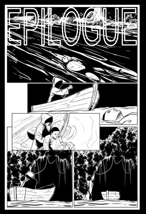 WAR Page 21