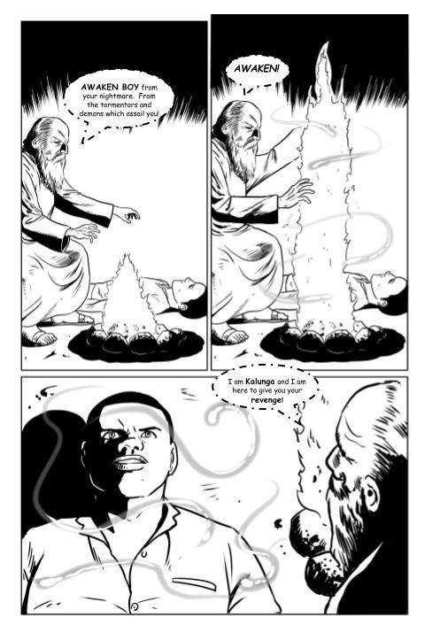 WAR PAGE 22